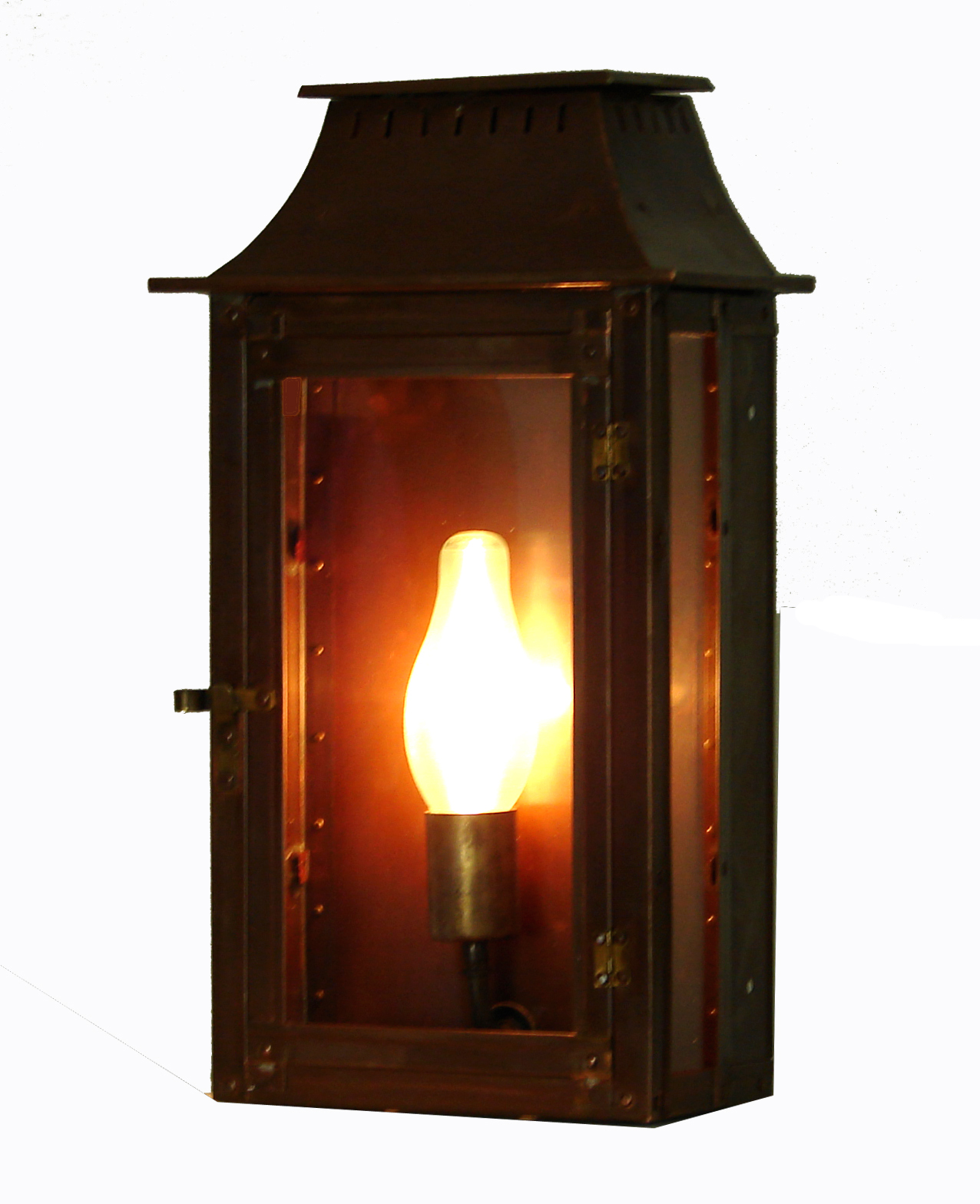 Williamsburg with FLO_GLO PRO SERIES STEALTH IGNITER | Gas Light Pro ... for Gaslight Lantern  197uhy